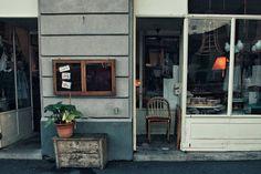 """Cucina e quotidianità in """"vecchio"""" stile 👇"""