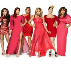 In case you missed it, check out R&B Divas Atlanta Season 3 Episode 9 Watch Now on Real Entertainment News. #RBDivas #RBDivasLA #RBDivasAtl #RBDivasAtlanta #TVOneTV #RealEntertainmentNews #Atlanta http://realentertainmentnews.com/rb-divas-atlanta-season-3-episode-9-watch-now/