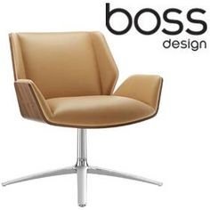 Incredible 210 Best Office Chairs Images Chair Mesh Chair Pdpeps Interior Chair Design Pdpepsorg