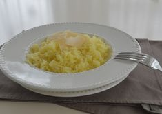 Orez cu unt la cuptor Bob Lung, Unt, Risotto, Macaroni And Cheese, Cooking Recipes, Yum Yum, Ethnic Recipes, Food, Mac And Cheese