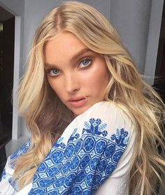 Day Full Of Angels @hoskelsa Hair By @daniellepriano Makeup By @patrickta Nails…