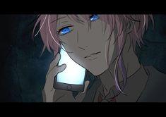 Why Do Men, Haikyuu Funny, Rap Battle, Love Is Sweet, Division, Manga, Twitter, Anime Boys, Games