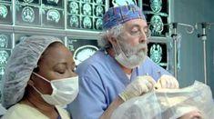KAYAK   Brain Surgery