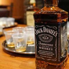 26 En Iyi Alkol Fiyatları Görüntüsü Beverage Lemonade Ve Soda