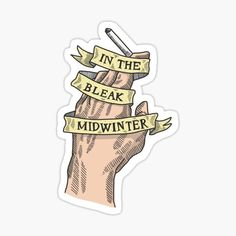 Hand Sticker, New Sticker, Printable Stickers, Cute Stickers, Birmingham, Peaky Blinders Gifts, Aesthetic Tattoo, Aesthetic Stickers, Nerd