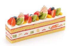 Limone Gourmet Desserts, Mini Desserts, Delicious Desserts, Mini Cakes, Cupcake Cakes, Cake Recipes, Dessert Recipes, Pastry Design, Layered Desserts