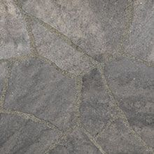 Mega Arbel Patio Slabs & Mega Arbel Paving Slabs from Belgard