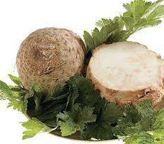Vědci zjistili, že celer obsahuje látku, která reguluje hormony u žen i u mužů. Navíc, celerový džus zvyšuje plodnost, odstraňuje frigiditu a dokonce bojuje proti impotenci.