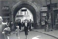 Bratislava, Nostalgia, Street View, Europe, Times, Geo, Pictures, Historia