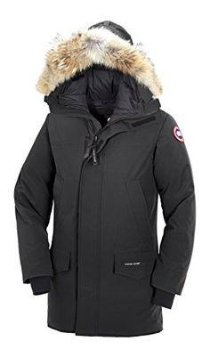 Canada Goose vest replica price - Canada Goose Men's Chilliwack Bomber (Red, Small) Canada Goose ++ ...