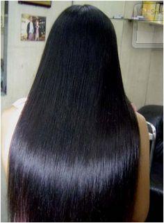 http://kabarkecantikan.blogspot.com/2014/11/tips-cantik-rambut-hitam-berkilau.html