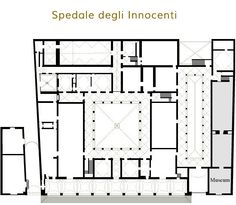 http://www.florentinermuseen.com/foto/ospedale degli innocenti/thumbnails/map.html