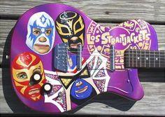 los straitjackets musica-surf.jpg (400×284)