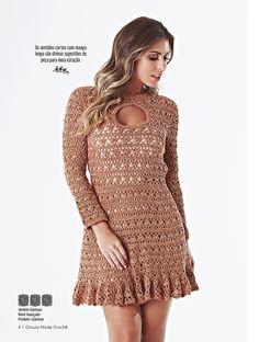 Revista_Croche_Sonia_Abrao4