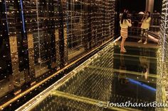 Rooftop Bar Bangkok Thailand  For the ebook The Bangkok Story an Historical Guide to the Most Exciting City in the World - go to http://ift.tt/2kq9do7  #aroundtheworld #worldtraveler #jonathaninbali #www.murnis.com #travelphotography #traveler #lonelyplanet #travel #travelingram #travels #travelling #traveling #instatravel #asian #photo #photograph #outdoor #travelphoto #exploretocreate #createexplore #exploringtheglobe #theglobewanderer #mytinyatlas #city #bar #thailand #bangkok…