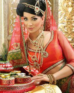 #indianweddings #weddings #india #brides