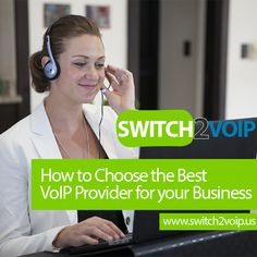 When a Call Center or Business is looking for a VoIP solution to make long distance calls at very low rates, finding the right A-Z VoIP Termination Provider is essential and necessary in establishing a great and solid ITSP relationship. Be sure to keep in mind the following key points to be sure you choose the right VOIP provider for the needs of your Business. http://www.switch2voip.us/blog/98-voip-for-business/205-best-voip-provider-for-business