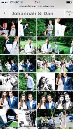 All the new wedding pictured were apparently gotten by a hacker :( Jay tweeted about it