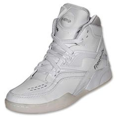 0352e85242 Men s Reebok Pump Twilight Zone Mid Casual Shoes