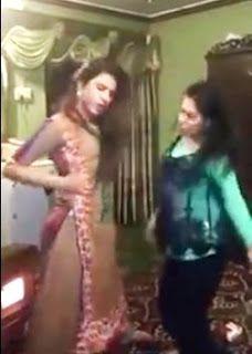 Update Marts: पाकिस्तानी लड़कियों ने दारू पीकर किया धमाकेदार डां... News Update