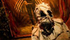 theatre bizarre - Google Search