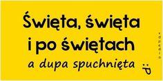 swieta_i_po_swietach_a_dupa_2014-04-21_19-58-41.jpg