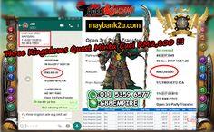 Link to Whatsap 》https://goo.gl/SffXUC《  🎰 Slot Three Kingdoms ⚔ Member Bet RM0.90 Menang RM2,545‼ Total Minta Cuci RM2,800 ‼  👑 Grand Empire 👑 📲 Blog: https://g88empire.blogspot.my 📲 Whatsap: 011 5359 6577 📲 Wechat: G88empire  #Live #Slot #Online #Casino #Game #Win #Cuci #Top #Jackpot #Bet #RM #Malaysia #SCR888 #SCR #ACE333 #ACE #LEOCITY #SUNCITY #GW99 #P2P #JOKER #GE #GE168 #GrandEmpire #G88Empire