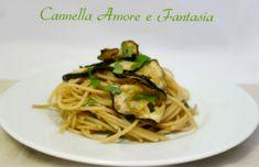 spaghetti-con-la-zucchina-la-giusta