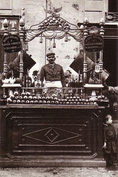 Bar (1860)
