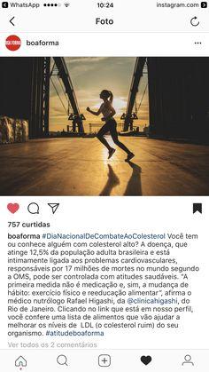 https://instagram.com/p/BXjgT0hA7Yx/
