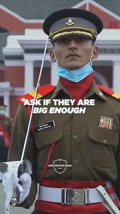 Cute Baby Quotes, Cute Funny Quotes, Cute Funny Baby Videos, Army Women Quotes, Indian Army Quotes, Cute Love Couple Images, Beautiful Words Of Love, Motivational Movie Quotes, Indian Army Special Forces