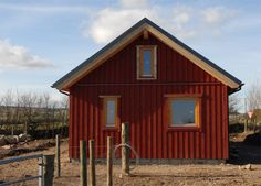 Image Result For Farmhouse Roof Pitch