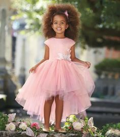 butterfly princess dress For the b day girl Little Dresses, Little Girl Dresses, Cute Dresses, Girls Dresses, Frilly Dresses, Fashion Kids, Little Girl Fashion, Flower Girls, Flower Girl Dresses