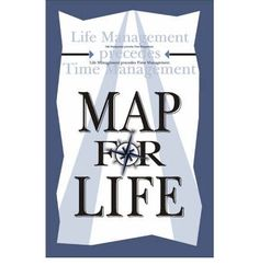 This title provides readers with an insight into the importance of life management and equips them to bring clear direction, absolute focus and personal balance to their lives.