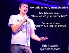 Manipulative