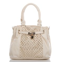 Although I would prefer MK, I will be saving tons of money by scoring this on shoedazzle.com for $39.95.