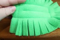 Swiffer Duster Refill Pads – Michelle's Tasty Creations Sewing Hacks, Sewing Tutorials, Sewing Crafts, Sewing Projects, Sewing Patterns, Sewing Tips, Sewing Ideas, Diy Dusters, Swiffer Refill