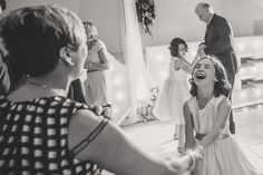 Wedding at Horsted Place Hotel