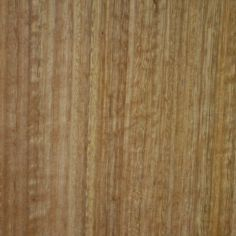 Solid Timber Flooring Selection of NZ Hardwoods, NZ Native & Imported Solid Wood Flooring, Timber Flooring, Hardwood Floors, French Oak, White Oak, Bamboo Cutting Board, Teak, Nativity, The Selection