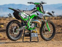 Awesome content - Repost Our Project 2003 video is live and link in our bio now. Motocross Action, Motocross Love, Motocross Racing, Motocross Bikes, Kawasaki Kx 250, Kawasaki Dirt Bikes, Cool Dirt Bikes, Mx Bikes, Dirt Bike Magazine