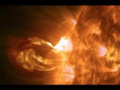 Stillness in the Storm : Beautiful Solar Eruption, Updates | S0 News May 9, 2015 - Suspicious0bservers