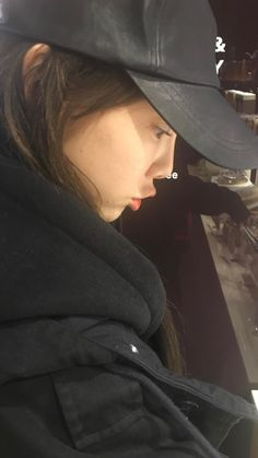 TAEYEON (태연) of Girls' Generation (소녀시대) She's the love of my life, she's so incredibly precious to me! Snsd, Sooyoung, Yoona, Girls Generation, Korean Girl Groups, South Korean Girls, We Bare Bears Wallpapers, Kim Tae Yeon, Georgie