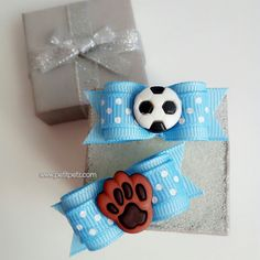 Nuevos modelos para machito razas Yorkshire Terrier Bichon Maltés Caniche Toy Biewer a la pom pom perruqueria canina