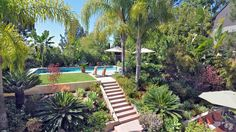 Home of the Day: Classic curb appeal in Silver Lake