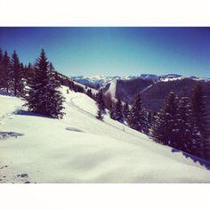 Folgaria Mountains, City, Nature, Travel, Outdoor, Outdoors, Naturaleza, Viajes, Traveling