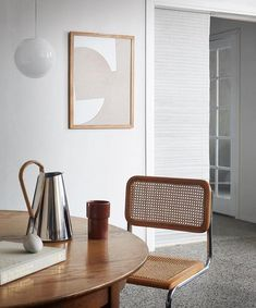 The Best Minimalist Dining Room Decor Ideas - In the event that you've just barely moved into another home and you're an individual who has faith in moderation, at that point this article is for y. Modern Interior Design, Interior Design Inspiration, Home Design, Interior Architecture, Design Ideas, Daily Inspiration, Minimalist Architecture, Fantasy Inspiration, Residential Architecture