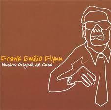 Musica Original of Cuba