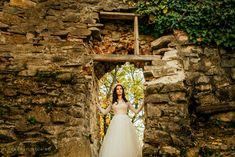 lili-si-dan-fotografii-nunta-after-wedding-sighisoara-laurentiu-nica23 Dan, Lily, Wedding Dresses, Photography, Fashion, Bride Dresses, Moda, Bridal Gowns, Photograph