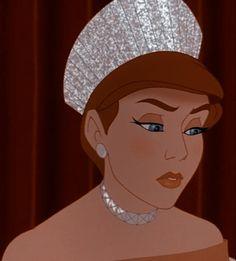 Disney Anastasia, Anastasia Movie, Anastasia Musical, Disney Movies, Disney Characters, Fictional Characters, Anastasia Romanov, Royal Blood, Princesas Disney