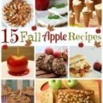 2nd Annual Apple Festival Giveaway